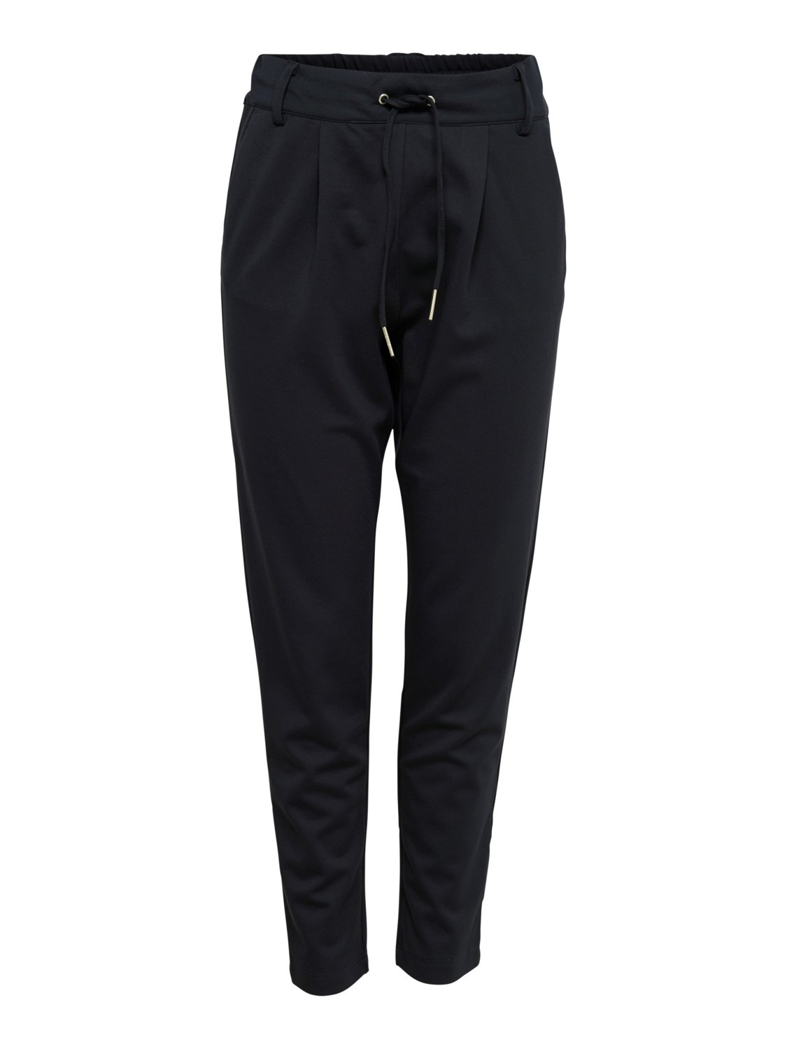 ONLY POPTRASH EASY COLOUR PANT NOOS - L30 Night sky