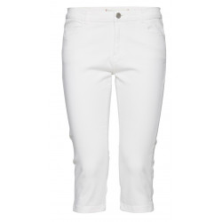 B.YOUNG LOLA LOU JEANS KNICKERS, B.YOUNG, Dam