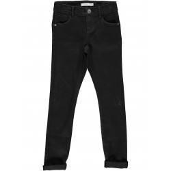 NAME IT TIRSA SKINNY PANT , NAME IT, BARN