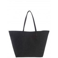 PIECES JENICA SHOPPER, PIECES, Accessoarer