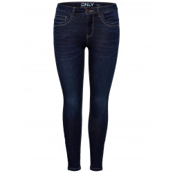 ONLY KENDELL JEANS, ONLY, Dam