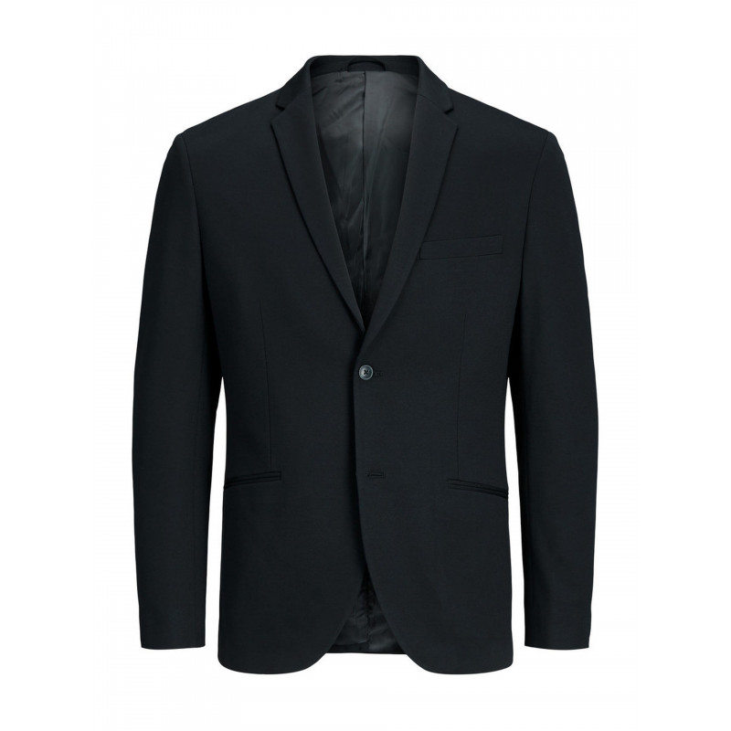 JACK & JONES STEVEN BLAZER, JACK & JONES, Herr