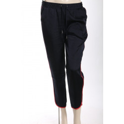 ONLY MASON LOOSE ANCLE PANT 15096021, ONLY, Byxor