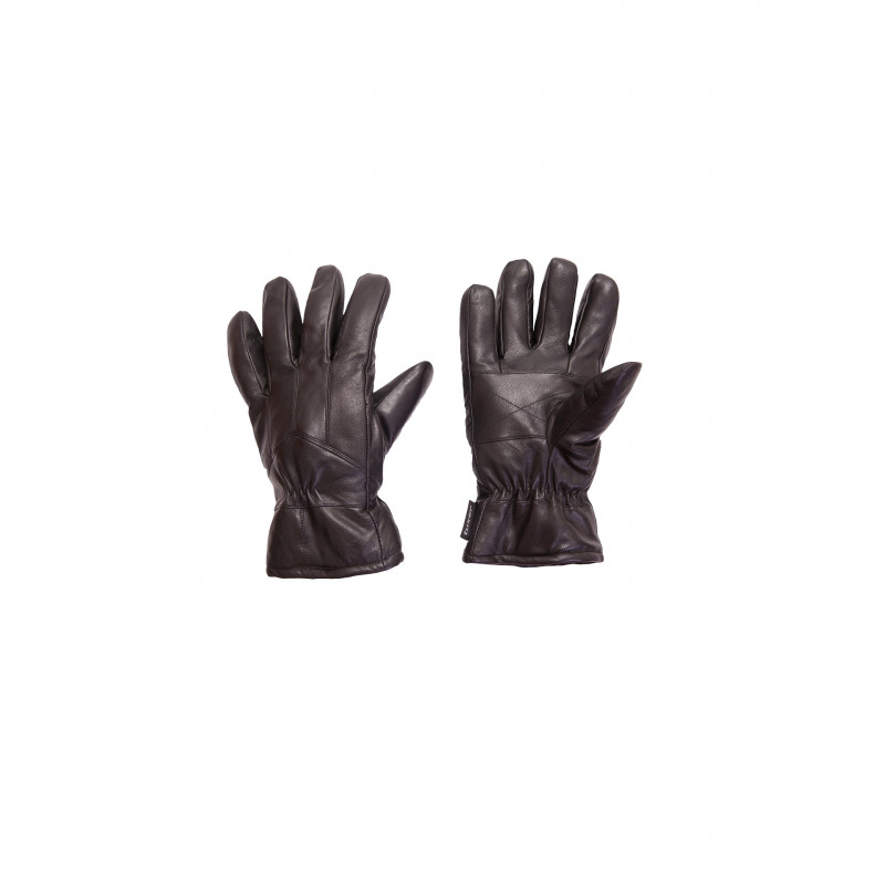 TUXER JONES GLOVES