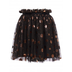NAME IT FOLLY SKIRT, NAME IT, BARN