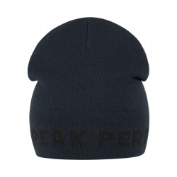 PEAK PERFORMANCE PP HAT, PEAK PERFORMANCE, Accessoarer