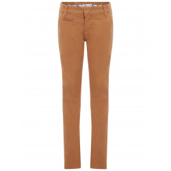 NAME IT ALLAN REG/SLIM TWILL CHINO, NAME IT, BARN