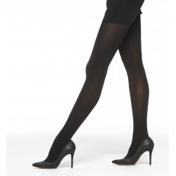 VOGUE 70 DEN LADIES PANTYHOSE, VOGUE, Dam
