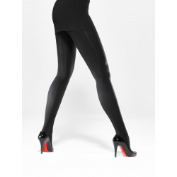 VOGUE 80 DEN LADIES PANTYHOSE, VOGUE, Dam