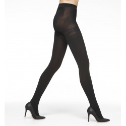 VOGUE 100 DEN LADIES PANTYHOSE, VOGUE, Dam