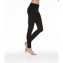 VOGUE LEGGINGS 100 DEN, VOGUE, Dam