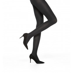 VOGUE SILKY COTTON LADY PANTYHOSE, VOGUE, Dam