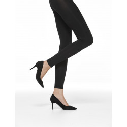 VOGUE LEGGINGS SILKY COTTON, VOGUE, Dam