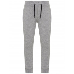 NAME IT SWEAT PANTS, NAME IT, BARN