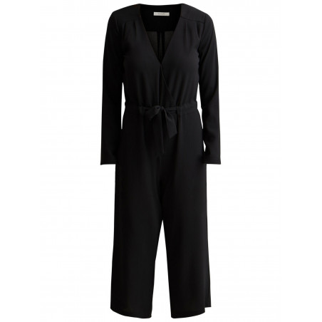 VILA VIALINEA NEW JUMPSUIT