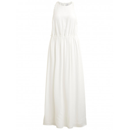 VILA VIALEA MAXI DRESS, VILA, Dam