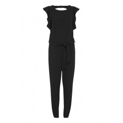B.YOUNG TAVI JUMPSUIT, B.YOUNG, Dam