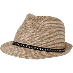 ONLY onlNATIA STRAW HAT, ONLY, Accessoarer
