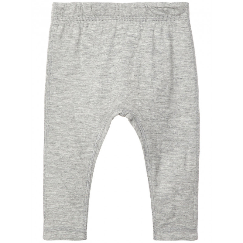 NAME IT NBNUXOGA REV PANT, NAME IT, AW/18