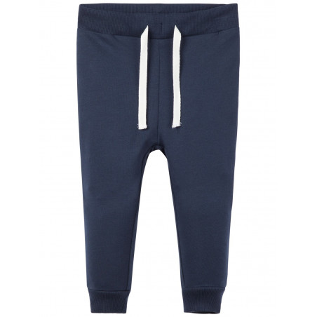 NAME IT DELUGO SWEAT PANTS
