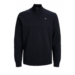 JACK & JONES JCOFERN SWEATSHIRT, JACK & JONES, Herr