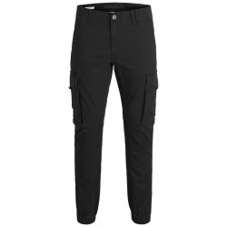 JACK & JONES IPAUL FLAKE AKM 542, JACK & JONES, Herr