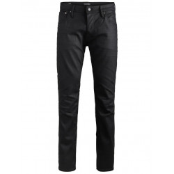 JACK & JONES JJITIM JJORIGINAL JOS 220 NOOS SLIM FIT-JEANS, JACK & JONES, Herr