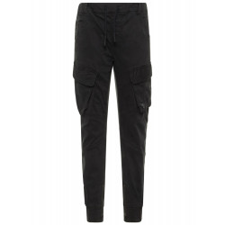 NAME IT NKMROMEO TWIARY PANT, NAME IT, BARN