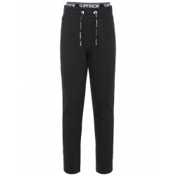 NAME IT NKMNICE SWEAT PANT BRU, NAME IT, BARN
