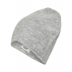 ONLY JDYGOLD BEANIE KNT, ONLY, Dam
