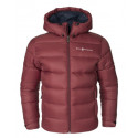 SAIL RACING GRAVITY DOWN JACKET, SAILRACING, Herr