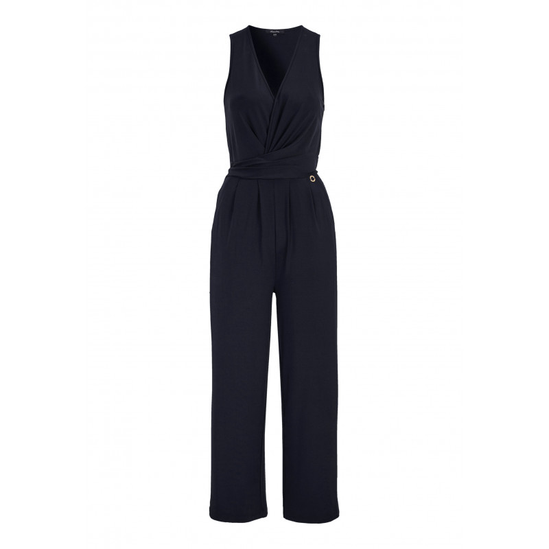 HAPPY HOLLY IMAN JUMPSUIT, HAPPY HOLLY, Dam