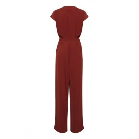 B.YOUNG BYFILIPPO JUMPSUIT, B.YOUNG, Dam