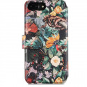 HOLDIT WALLET CASE STOCKHOLM 6/7/8 PLUS - GARDEN OF EDEN, HOLDIT, Accessoarer