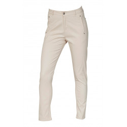 CELLBES CAMILLA TROUSERS, CELLBES, Byxor