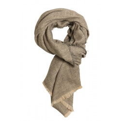 B.YOUNG VILMA SCARF, B.YOUNG, Accessoarer
