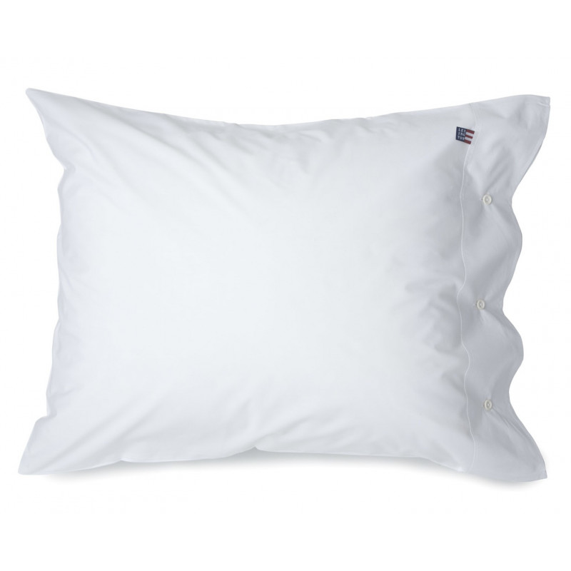 LEXINGTON PIN POINT PILLOWCASE, LEXINGTON, Inredning
