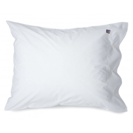 LEXINGTON PIN POINT PILLOWCASE