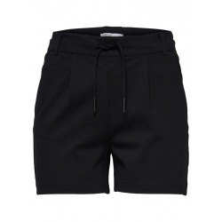 ONLY POPTRASH EASY SHORTS , ONLY, Dam